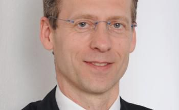 Jens Kummer, Gründer von Mars Asset Management