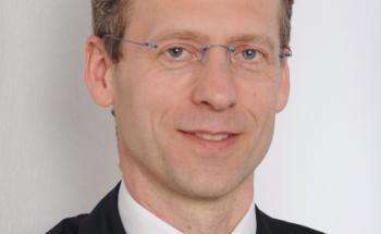 Jens Kummer, Managing Partner der MARS Asset Management