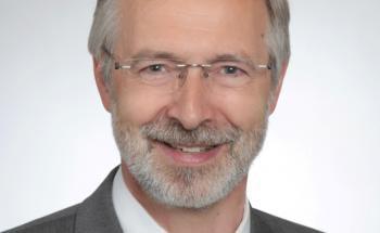Helmut Kurz