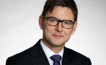 Stefan Lecher