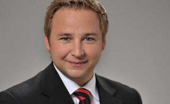 Christoph Leichtweiß von Ypos Consulting