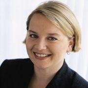 Susann Levermann