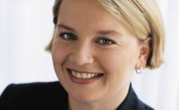 Susan Levermann