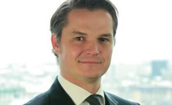 Stephan Lipfert