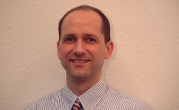 Peter Loibl, Rechtsanwalt aus Meerbusch