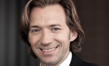 Lothar Schubert ist Geschäftsführer und Gesellschafter der Hamburger Immobilienentwickler DC Commercial, DC Values und DC Residential