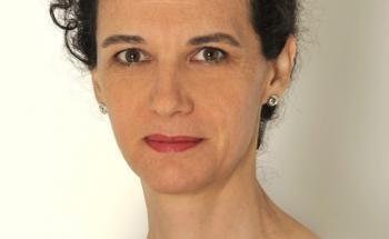 Lucy Bonmartel, neue Co-Fondsmanagerin beim französischen Vermögensverwalter DNCA Finance (Foto: DNCA)
