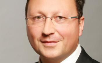 Mark Waldörfer