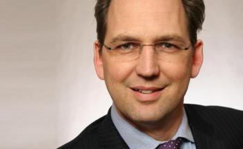 Martin Klein ist Geschäftsführer des Votum Verband unabhängiger Finanzdienstleister