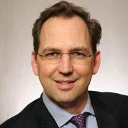 Martin Klein, Votum