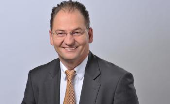 Martin K. Wilhelm, Manager des Acatis IFK Value Renten UI