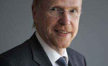 Prof. Dr. Thomas Mayer ist Gründungsdirektor des Flossbach von Storch Research Institute.