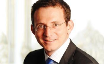 Benjamin Melman, Leiter Asset Allocation und Sovereign Debt bei Edmond de Rothschild Asset Management, erwartet eine Erholung der Märkte in Europa