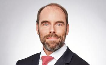 Michael Dazian soll von Frankfurt aus Kunden aus dem Wholesale-Segment der Danske Invest betreuen.