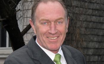 Michael H. Heinz, BVK