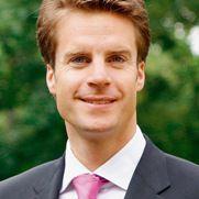 Michael Heinze, Global-Finanz