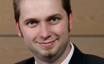 Michael Skudlarek