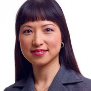 ": Victoria Mio, Fondsmanagerin des Robeco Chinese Equities: ""Emerging Market China: Neue Wachstumsphase in Sicht"""
