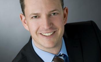 Fondsmanager Adrian Morger