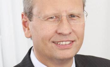 Marcus Nagel