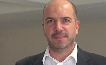 Fondsmanager Burac Öztunc