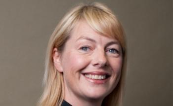 Birgitte Olsen