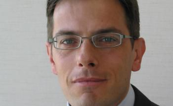 Luca Paolini, Chefstratege bei Pictet