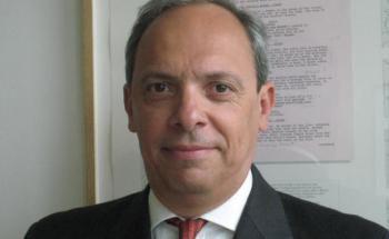 Peter Paul Pardi