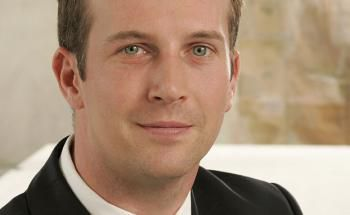 Hendrick Pelckmann wechselt in die Managementberatung von Investors Marketing