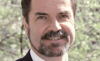Michael Podsada, Maklerbetreuer bei Allianz Global Investors, <br> wechselt zu BCA