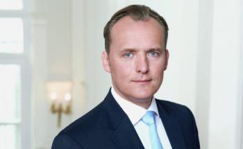 Degussa-Chefvolkswirt Thorsten Polleit