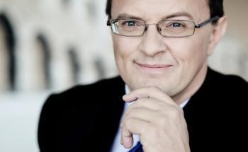 Bernhard Prasnow