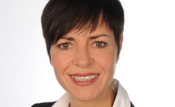 Anja Schlick, Leiterin Financial Assets, Hauck & Aufhäuser Privatbankiers KGaA