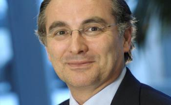 Pierre Puybasset, Sprecher des Fondsmanagements <br> bei Financière de l'Echiquier