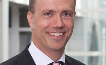 Rainer Brune ist neuer Chef der Roland Rechtsschutz Versicherung. Foto: Roland Rechtsschutz