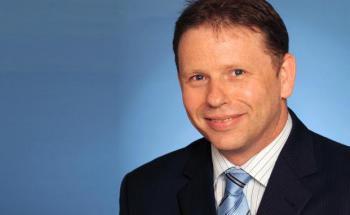Ricky Leonhardt, OVC GmbH