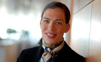 Monika Ritter