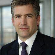 Eric Romba, VGF