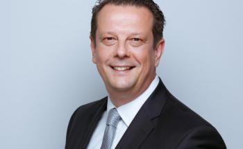 Sven Gärtner, neuer Vertriebsdirektor beim Dachfonds-Spezialisten Sauren