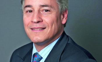 Greg Saichin, Chefanlagestratege für Schwellenländer-Anleihen von Allianz Global Investors