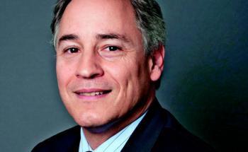 Greg Saichin