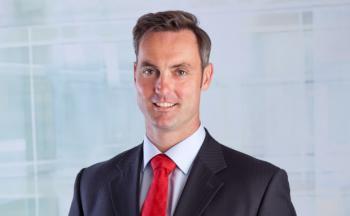 Dan Sauer ist seit 2002 für die Nordea-Gruppe tätig. Geschäftsführer der Nordea Fonds Service Gesellschaft ist der studierte Jurist seit 2009.