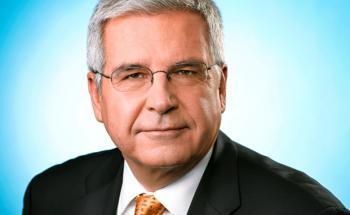 Henry Schlegel: Der Chef von Vontobel Asset Management wird Verwaltungsratspräsident bei der US-Boutique Quality Growth.