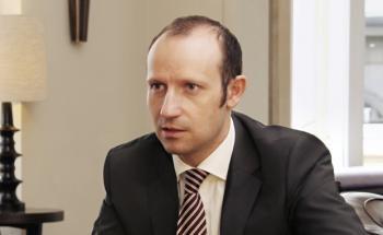 Mario Schüttauf