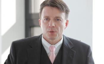 Frank Schuhmann