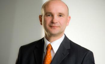 Hans-Peter Schupp, Manager des Fidecum Contrarian <br> Value Euroland