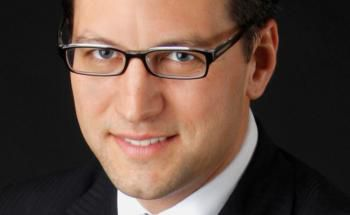 Sebastian Grabmaier, Vorstandschef bei Jung, DMS & Cie.
