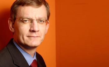 Joachim Seeler