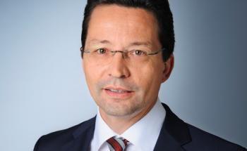 Robert Senz von Raffeisen Capital Management