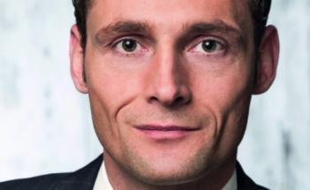 Nikolaus Sochurek ist Rechtsanwalt und Gründungspartner in der Münchner Kanzlei Peres & Partner